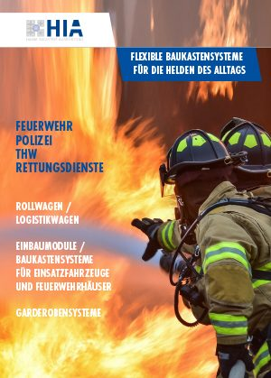 feuerwehr_katalog Kopie